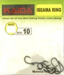 kr-713 Крючок KAIDA Iseama №12