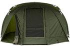 st-34 Карповая палатка D•A•M MAD® HABITAT DOME - 2 Man