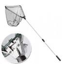 sa-105 Подсак треугольный Alumina мелкая сетка